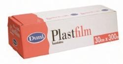 Köksfolie plast PVC
