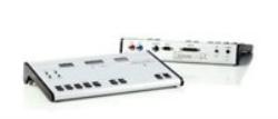 Audiometer automatisk
