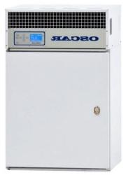 Medicinkylskåp MX100