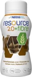 Resource 2.0+fibre