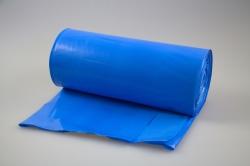 Sopsäck LLD plast