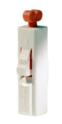 Lansett Vitrex Safe Lite II