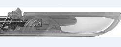 Knivblad säkerhet Bard Parker