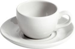 Simplicity espresso kopp