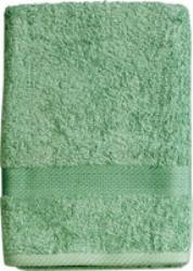 Frottehandd grön 30x50