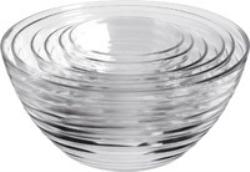 Glasskål viva Duralex