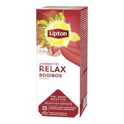 Te Lipton