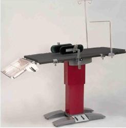 Leikkauspöytä Trend 60x130cm
