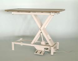 VET-LIFT pöytä rst-tasolla