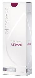 Teosyal PureSense Ultimate
