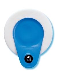 EKG elektrod Ambu BlueSensor
