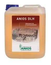 Anios DLH 25L
