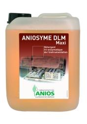 Aniosyme DLM Maxi 10L