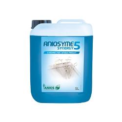 Aniosyme Synergy 5 5L