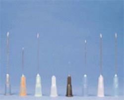 Injektioneula Microlance-3