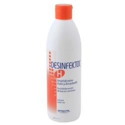 Desinfektol H 500 ml