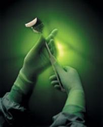 Leikkausk Gammex® DermaPrene