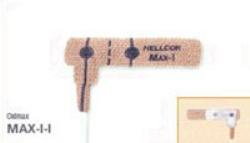 Mittausanturi Nellcor