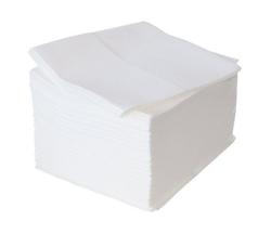 Harmony Plus pyyhe 40x40cm