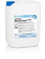 Neodisher Mediclean Forte