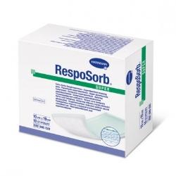 Haavatyyny RespoSorb Super