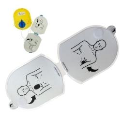 Treineri elektrodit