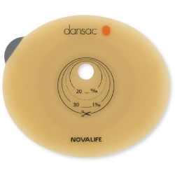 NovaLife 2 GX+ 36 mm