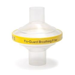 Flo-Guard breathing filter