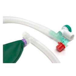 Hengitysletkusto Mapleson A