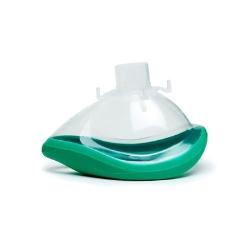Quadralite anest.maski 4 iso