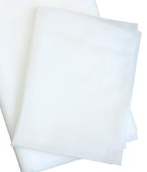 Tyynyliina 50x70 cm Kerno
