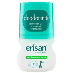 Deodorantti Erisan