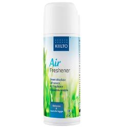 Ilmanraikastin Air Freshener