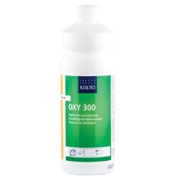 Desinfiointiaine Oxy300