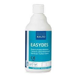 Desinfiointiaine Easydes