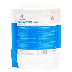 Pyyhepakkaus OneSystemBasic