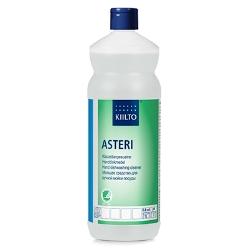 Kiilto Asteri astianpesuaine