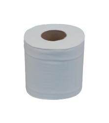 WC-paperi Katrin Plus 300