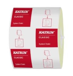 WC-paperi Katrin Classic kelt 2krs