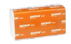 Käsipyyhe Katrin Basic
