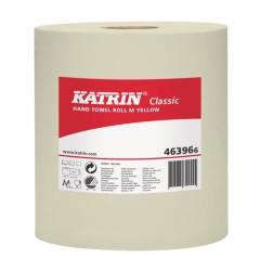 Vetopyyhe Katrin Classic
