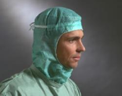 Leikkauspäähine Barrier Albin