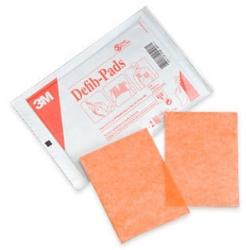 Defibrilointityyny Defib-Pad