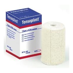 Bind klister Tensoplast