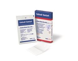 Cuticell Cont Kompress silikon