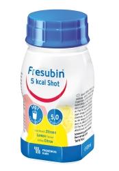 Tilskudd Fresubin 5 kcal Shot