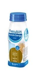 Ernæringsdrikk Fresubin protein energy