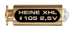 Reservelampe Heine
