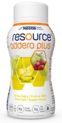 Resource addera plus