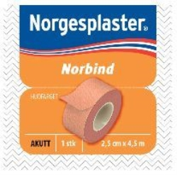 Tensoplast Plaster tekstil